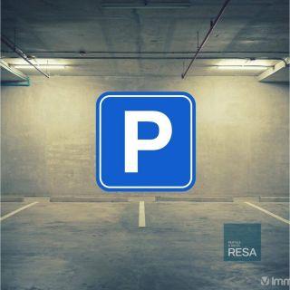 Parking à vendre à Berchem