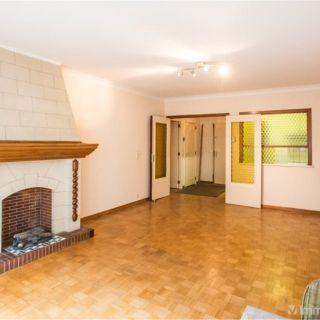 Appartement à vendre à Ostende