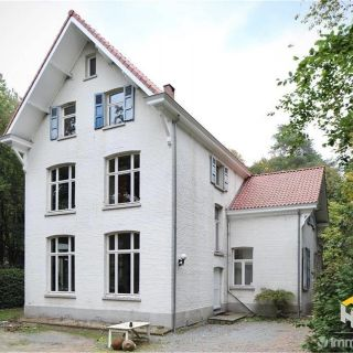 Villa te koop tot Kalmthout