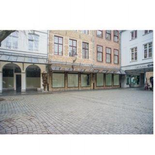Surface commerciale à louer à Bruges