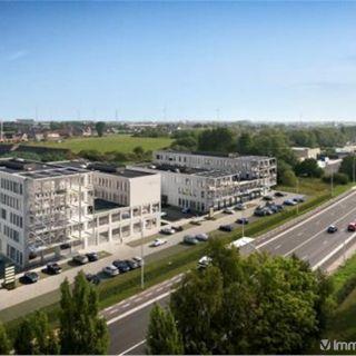 Bureaux à louer à Roeselare
