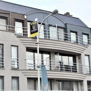 Appartement à vendre à Schilde