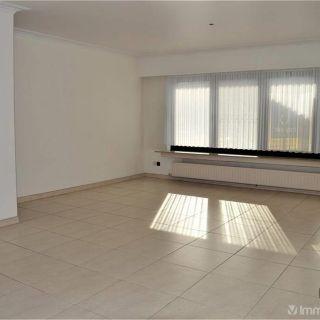 Appartement te huur tot Wijnegem