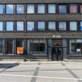 Surface commerciale à vendre à Steendorp