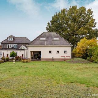 Huis te koop tot Pelt