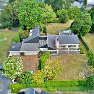 Villa à vendre à Izegem
