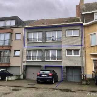 Appartement à louer à Dilbeek