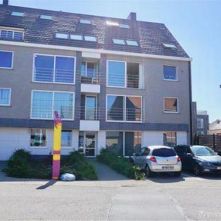 Appartement à louer à Wolvertem