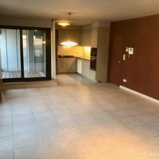 Appartement à louer à Ternat