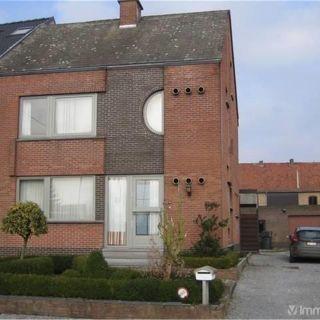 Maison à vendre à Beverst
