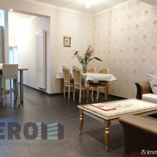 Appartement te koop tot Kuringen