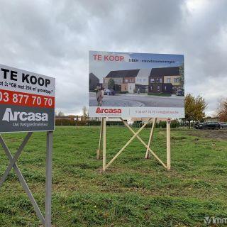 Maison à vendre à Aartselaar