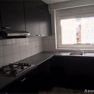 Appartement te huur tot Deurne