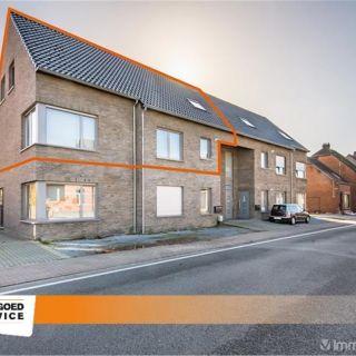Appartement à vendre à Beringen