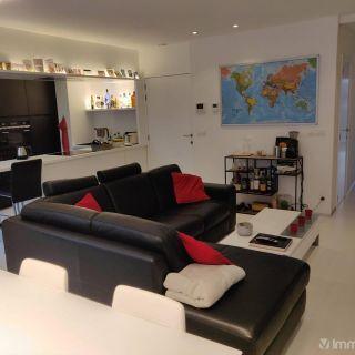 Duplex te huur tot Waregem