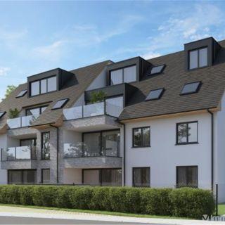 Appartement à vendre à Evergem