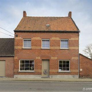 Maison à vendre à Wielsbeke