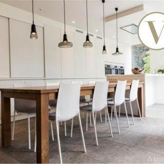 Villa à vendre à Waregem