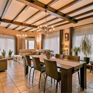 Maison à vendre à Linter