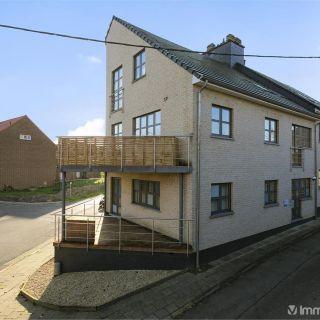 Appartement à vendre à Tienen