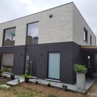 Huis te koop tot Varsenare