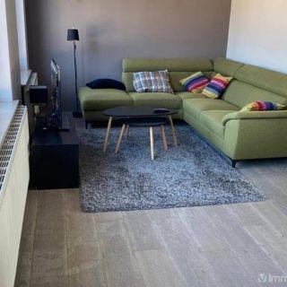 Appartement à louer à Hoegaarden