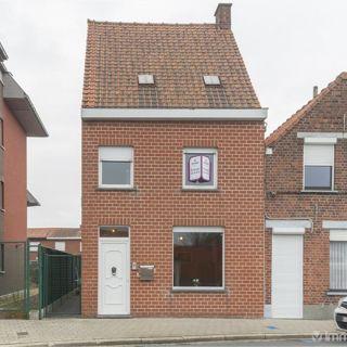 Maison à vendre à Kachtem
