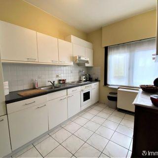 Appartement à louer à Ruiselede