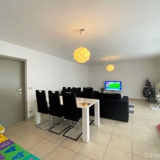 Appartement te huur tot Koolskamp