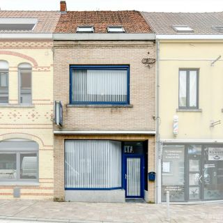 Maison à vendre à Tielt