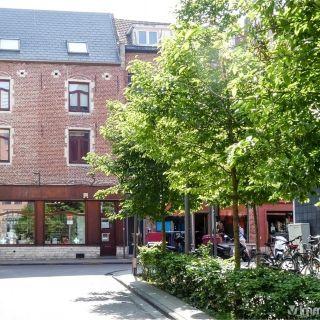 Appartement te huur tot Leuven
