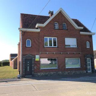 Maison à vendre à Deerlijk