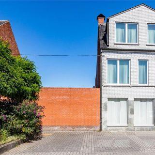 Huis te koop tot Oud-Turnhout