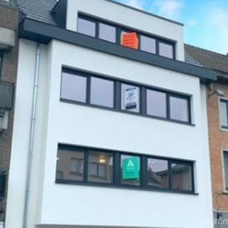 Appartement te huur tot Aalst