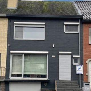 Huis te koop tot Nieuwerkerken