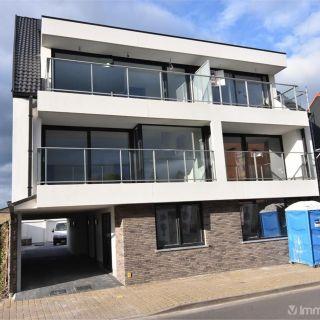 Duplex te koop tot Zedelgem