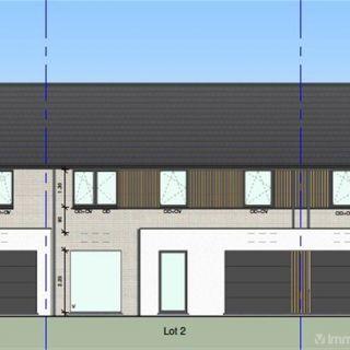 Huis te koop tot Ruiselede