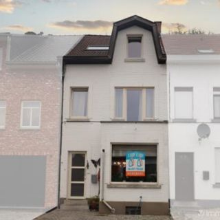 Huis te koop tot Meerbeke