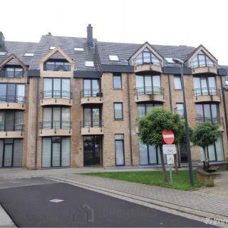 Appartement à louer à Denderhoutem