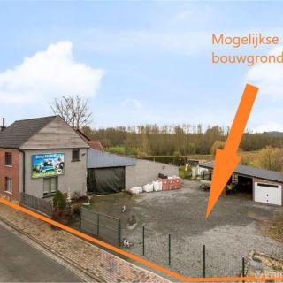 Huis te koop tot Schendelbeke
