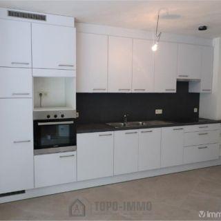 Appartement te koop tot Haaltert