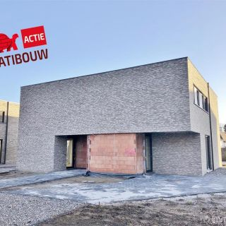 Maison à vendre à Beverlo