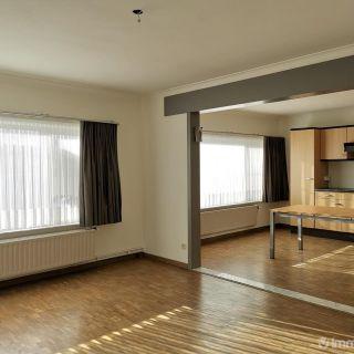 Appartement à louer à Kermt