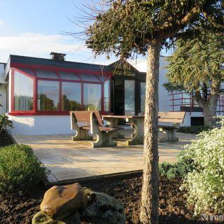 Maison à vendre à Berbroek