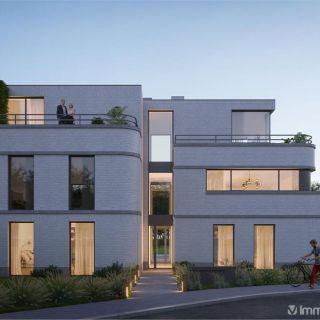 Appartement te huur tot Heusden-Zolder