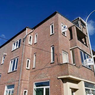 Appartement te huur tot Hasselt