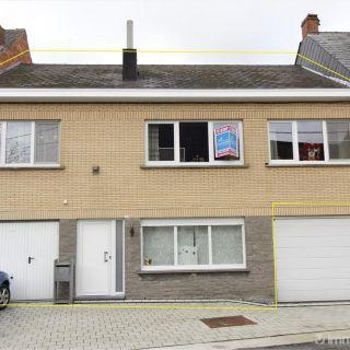 Maison à vendre à Erpe