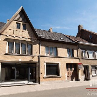 Maison à vendre à Poperinge