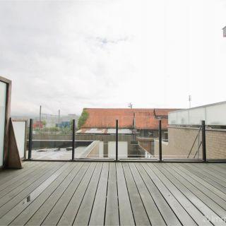 Duplex à louer à Poperinge