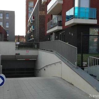 Garage à vendre à Boortmeerbeek